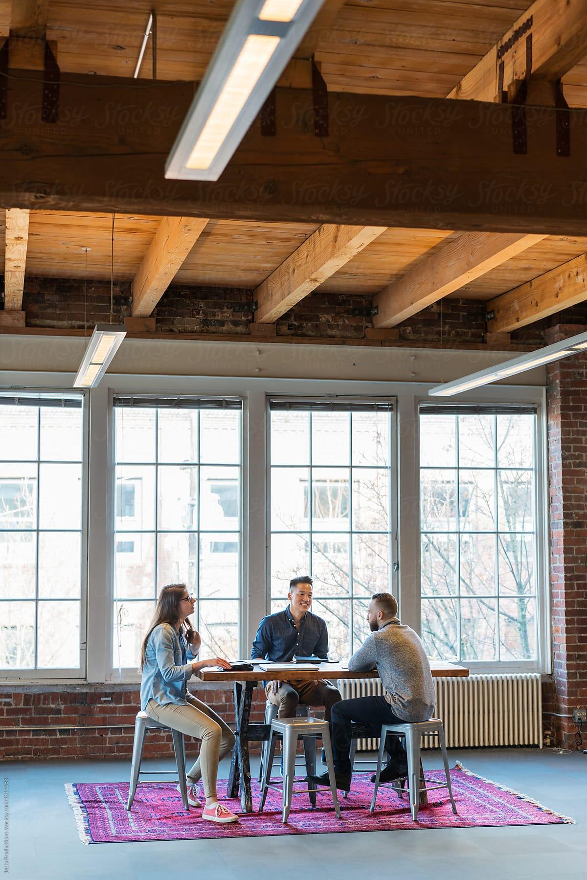 Intention centrum voor leiderschap en coaching