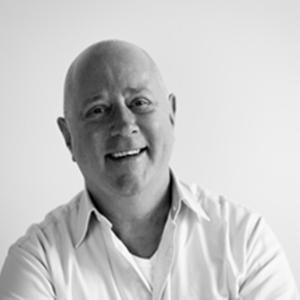 Johan van Bavel