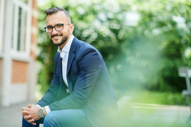 coaching essentials voor leidinggevenden